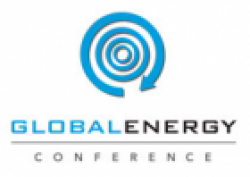 Global Energy Conference