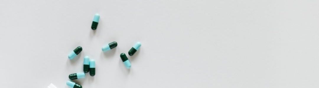 Hutchison China Meditech (LON:HCM) cover image