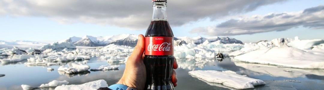 Coca Cola Hbc Ag (LON:CCH) cover image