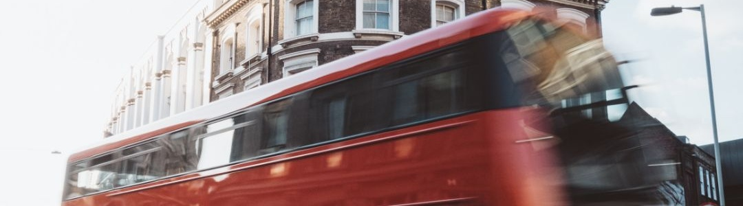 Stagecoach (LON:SGC) cover image