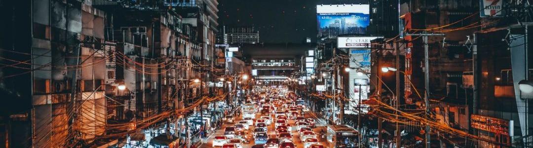 Bca Marketplace (LON:BCA) cover image