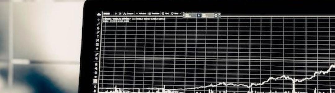 London Stock Exchange (LON:LSE) cover image