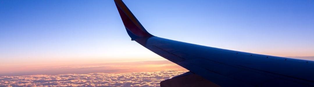 Qantas Airways (ASX:QAN) cover image
