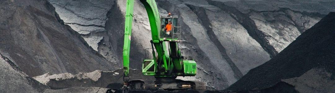 Evolution Mining (ASX:EVN) cover image
