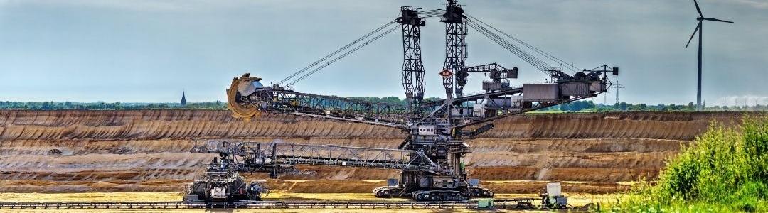 Kaz Minerals (LON:KAZ) cover image