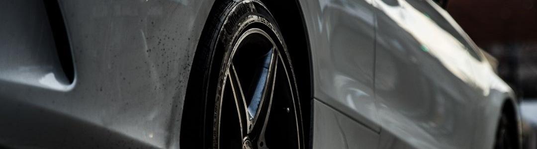 Fiat Chrysler Automobiles Nv (BIT:FCA) cover image