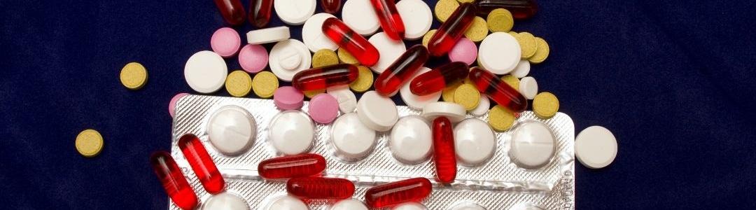 Sci Pharmtech Inc (TPE:4119) cover image