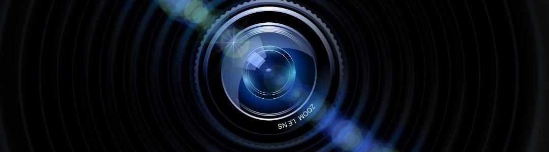 Cowell E Holdings Inc (HKG:1415) cover image