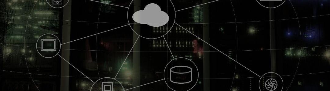 Salesforce.com Inc (NYQ:CRM) cover image