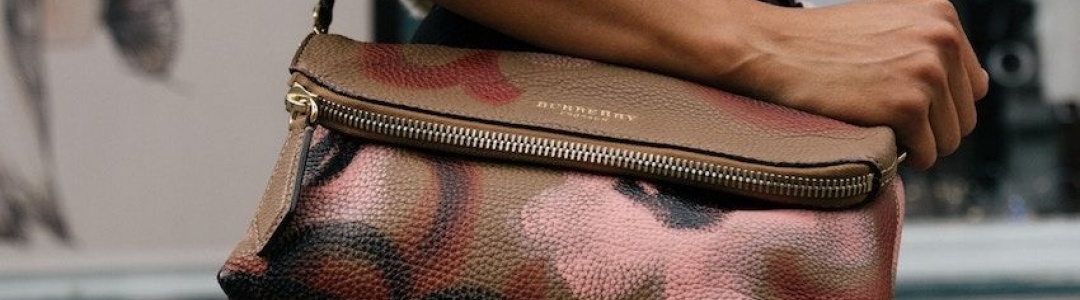 Burberry (LON:BRBY) cover image