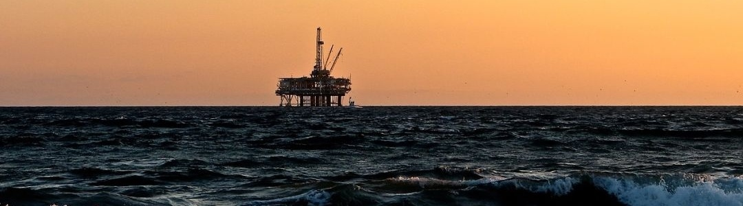 Tullow Oil (LON:TLW) cover image