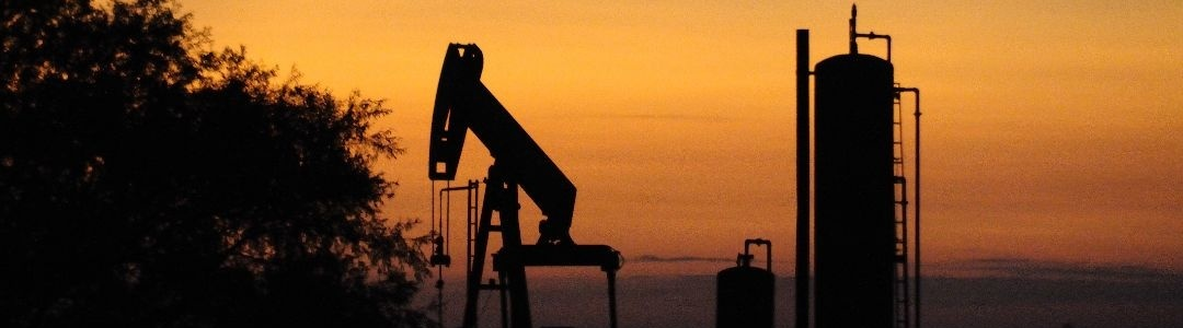 The Diversified Gas Oil Share Price Where Next