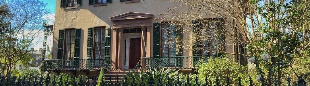 Springfield Properties (LON:SPR) cover image