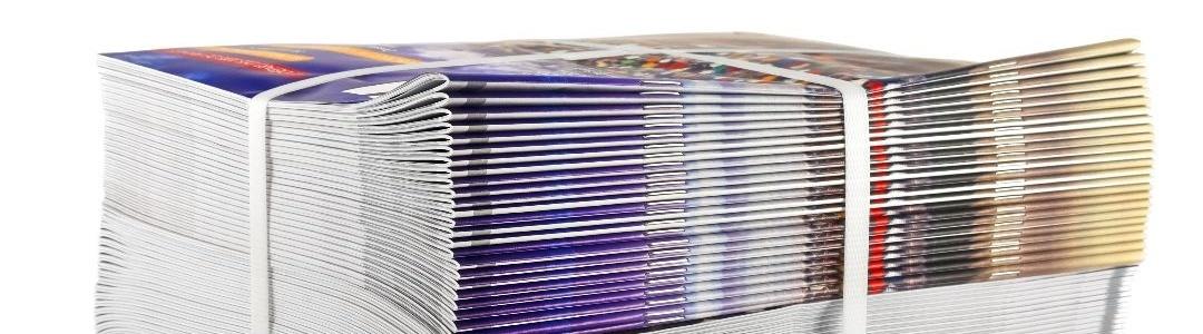 Future (LON:FUTR) cover image