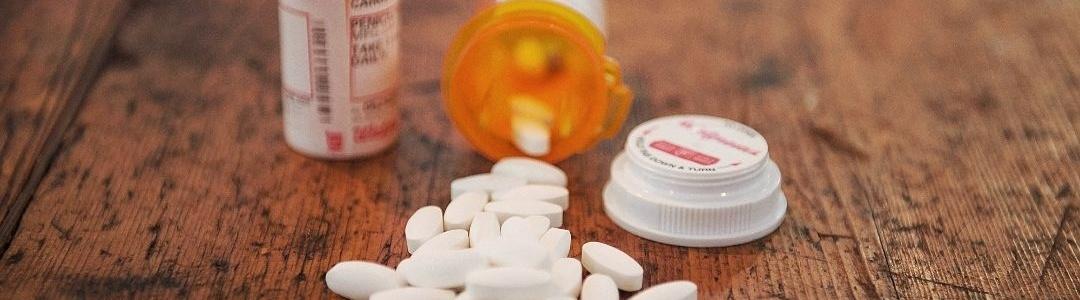 Sun Pharmaceutical Industries (NSI:SUNPHARMA) cover image