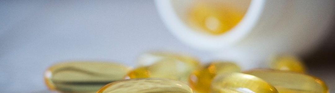 Corcept Therapeutics Inc (NAQ:CORT) cover image