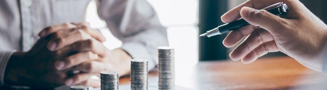 Platinum Asset Management (ASX:PTM) cover image
