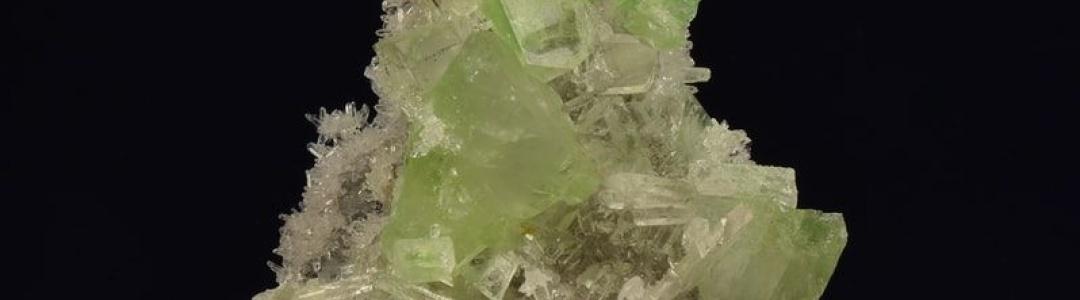 Jangada Mines (LON:JAN) cover image