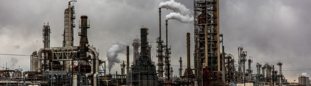 Hindustan Petroleum (NSI:HINDPETRO) cover image