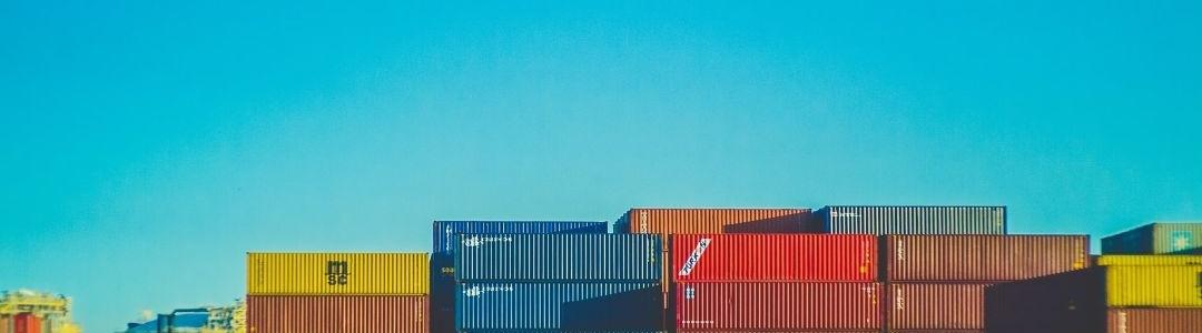 Redde Northgate (LON:REDD) cover image