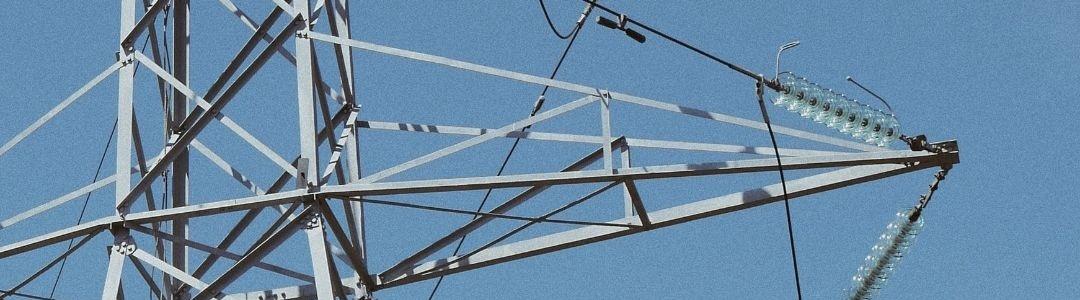 Gamma Communications (LON:GAMA) cover image
