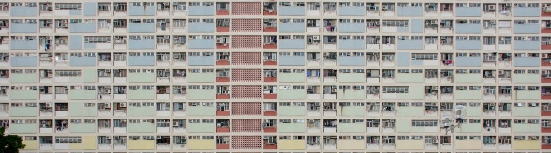 Triple Point Social Housing Reit (LON:SOHO) cover image