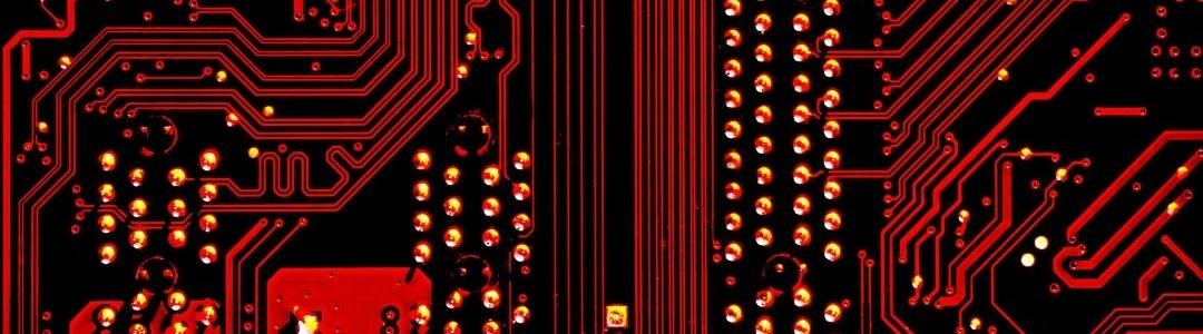 Kla (NSQ:KLAC) cover image