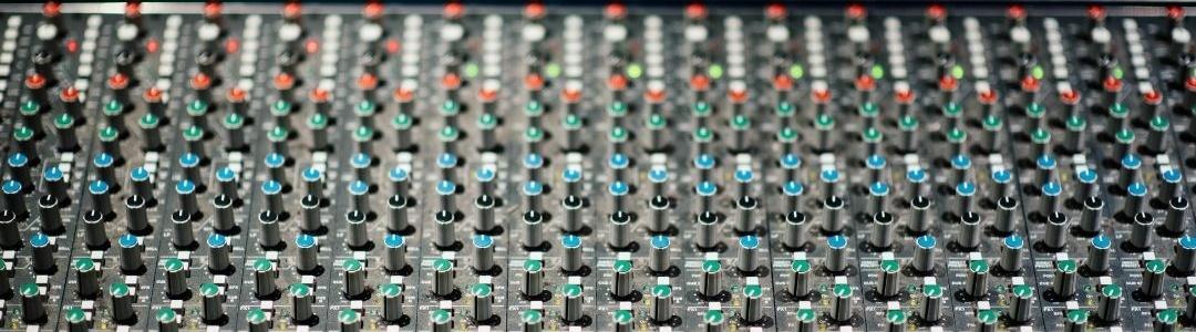 Nedap Nv (AMS:NEDAP) cover image