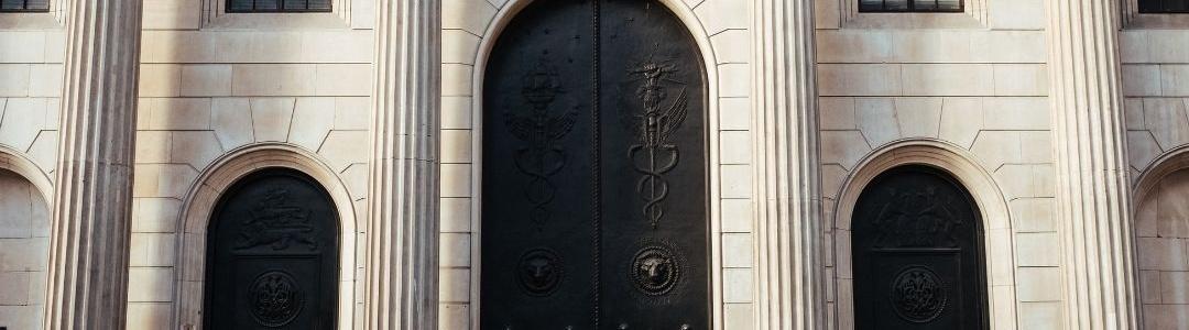 Lloyds Banking (LON:LLOY) cover image