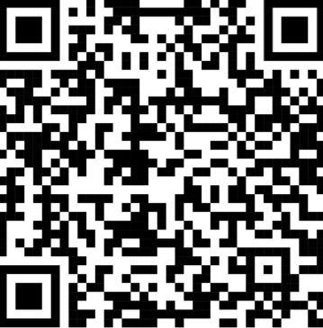 04ac61684186c31eaaad557854e5f750f5984e3a1569618982.jpeg