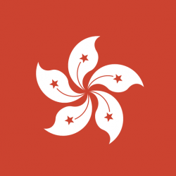 A Guide to Investing in Hong Kong