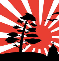 A Guide to Investing in Japan