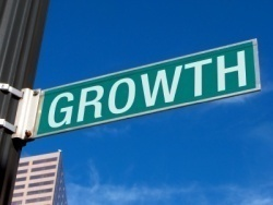 A strategy for finding fastmoving growth stocks