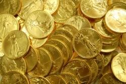 Allied Gold restarts production at Simberi mine