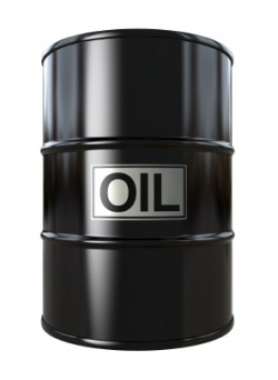 As Predicted the Oil Price Reverses so Whats Next