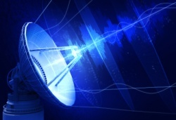 Avanti Communications prepares to begin operating Hylas 1 satellite