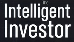 Benjamin Graham Defensive Investor Screen How does it work