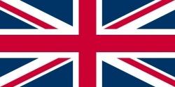 British companies need a push