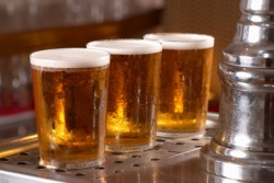 Capital Pub Company cheers Greene King takeover offer