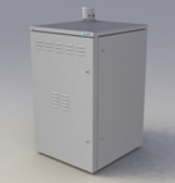 Ceramic Fuel Cells secures its first BlueGen sale in the US