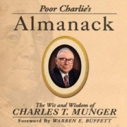 Charlie Munger Investing Success from Mental Models  Checklists