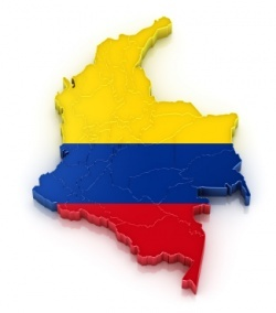 Colombia Focus Petrominerales Gran Tierra CampC Energia and Parex Resources