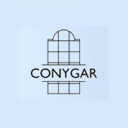 Conygar  Investing in Real Estate  Interview Transcript