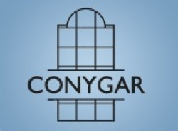 Conygar Results Podcast  Property Market Opportunities in 2012 and Beyond