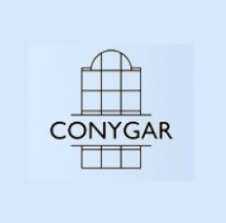 Conygar upbeat on performance as real estate market shows signs of improvement