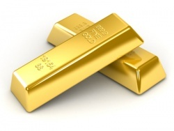 Currency Wars Euro descending but what of gold