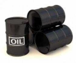 Dana Petroleum double Crosses KNOC