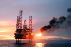 Faroe Petroleum declares new oil discovery in Norwegian North Sea