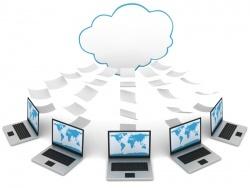Forbidden Technologies makes further advances in postproduction market