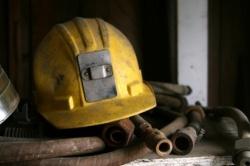 Goldstone Resources VTEM Success